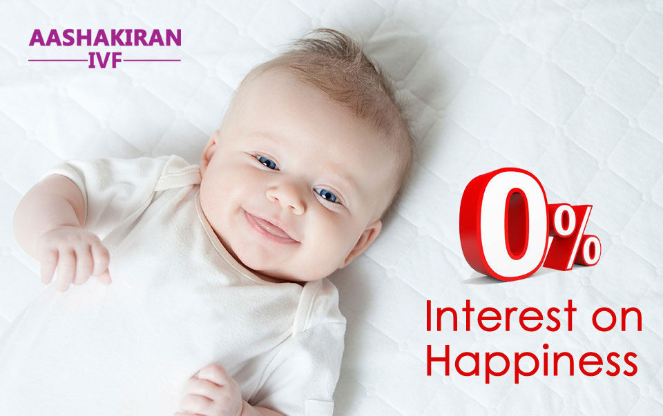 0% Interest on Happiness